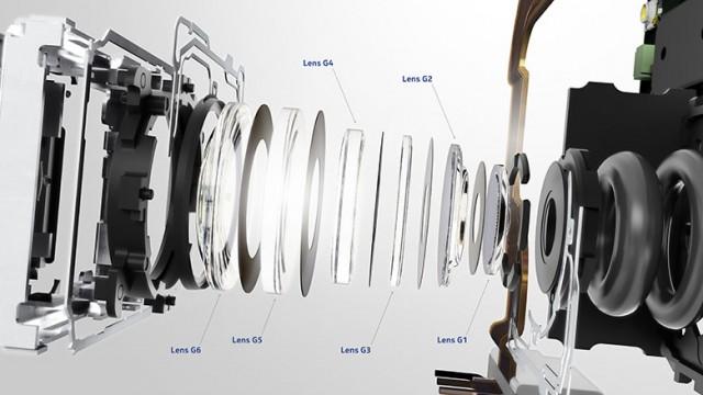 Nokia-Lumia-925-lens