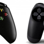 PS4_Xbox_One_Controllers-580-75