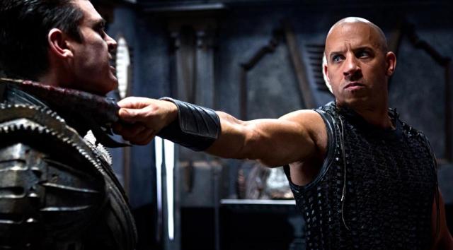 Riddick-Vin-Diesel