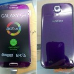 Samsung Galaxy S4-Purple-ePrice-01