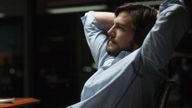 Steve-Jobs-Thinking