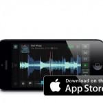 TDJ_iPhone