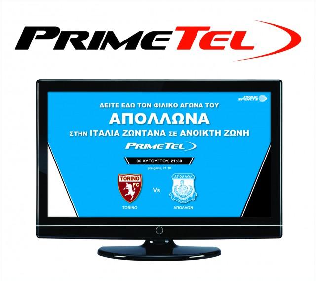 Torino_Apollon_PrimeSports_print