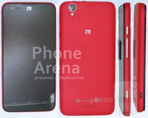 ZTE-U988S-Tegra-4