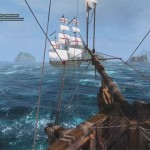 ac4-gameplay (1)