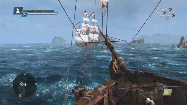 ac4-gameplay (1)