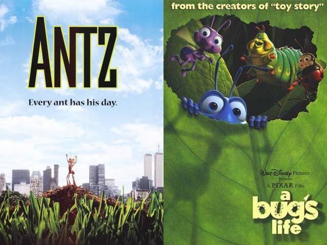 antz-a-bugs-life