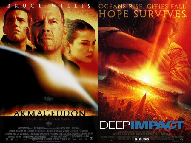 armageddon-deep-impact_edited-1