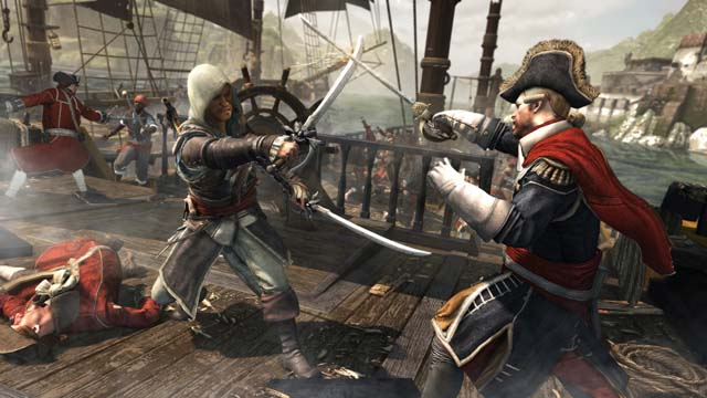 assassins-creed-a-pirates-life