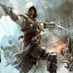 assassins_creed_iv_black_flag_edward_kenway-wallpaper-1024x768