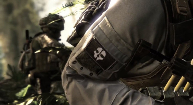 call-of-duty-ghosts-trailer-09-640x351
