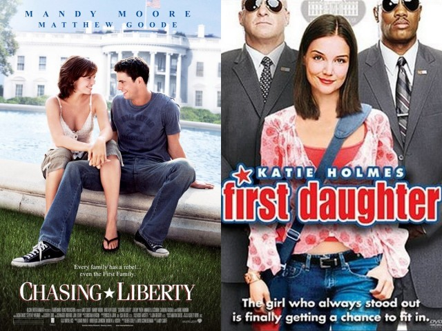 chasing-liberty-first-daughter