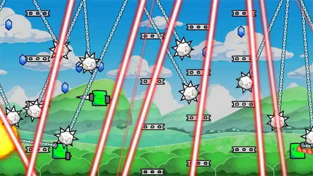 cloudberry-kingdom-gameplay