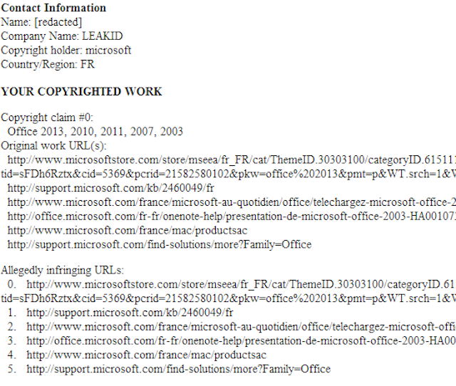copyright-takedown-request-microsoft