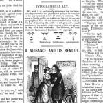 emoticons-1881