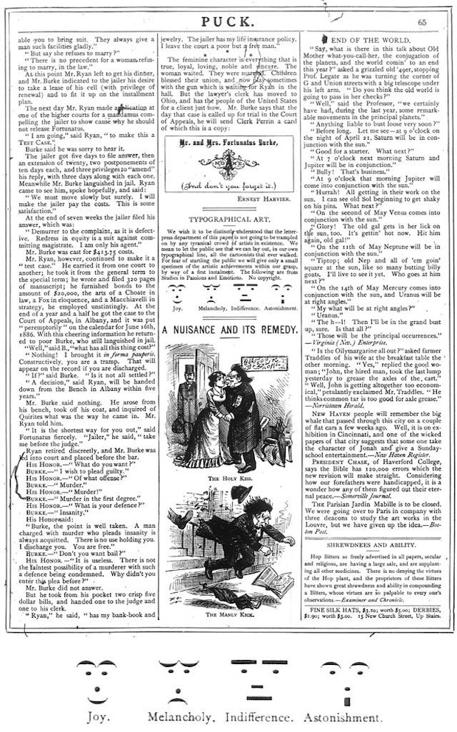 emoticons-1881-2