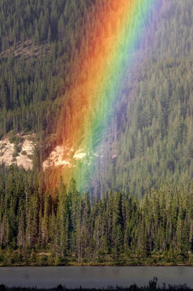 end-of-a-rainbow02
