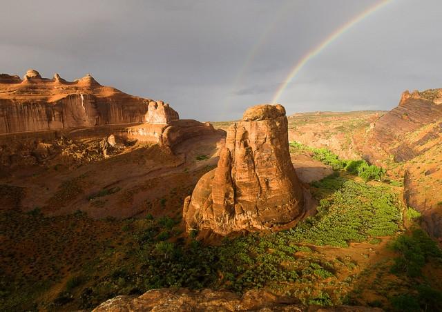 end-of-a-rainbow04