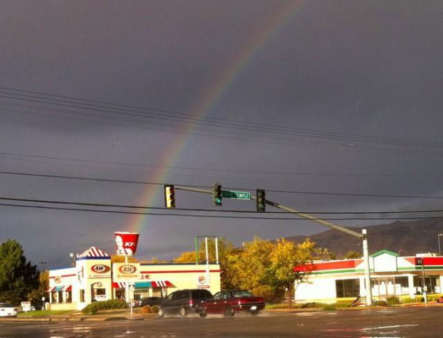 end-of-a-rainbow05