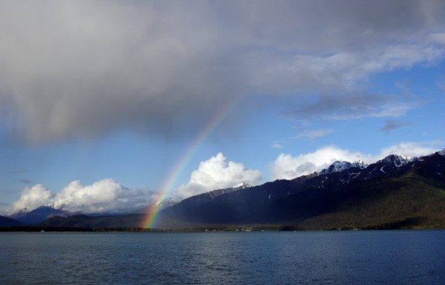 end-of-a-rainbow06