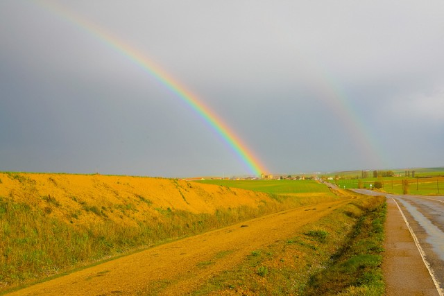 end-of-a-rainbow07