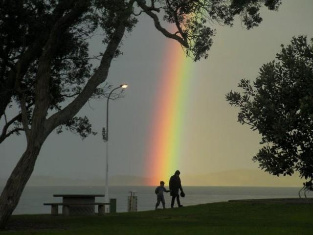 end-of-a-rainbow08