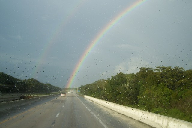 end-of-a-rainbow09