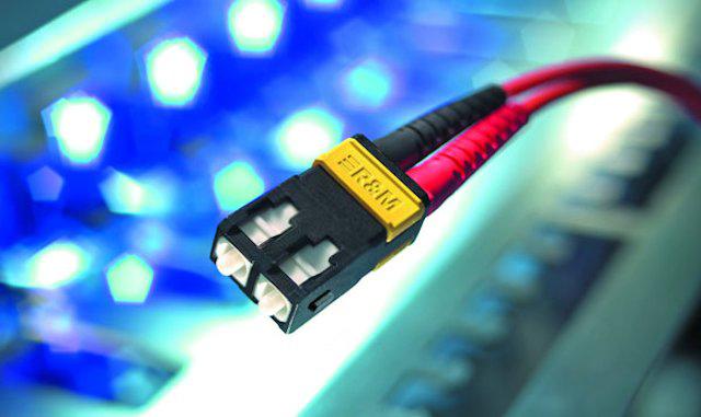 european-broadband-speed