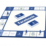 facebook-board-game-01