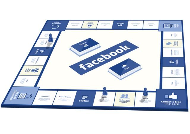 facebook-board-game-01