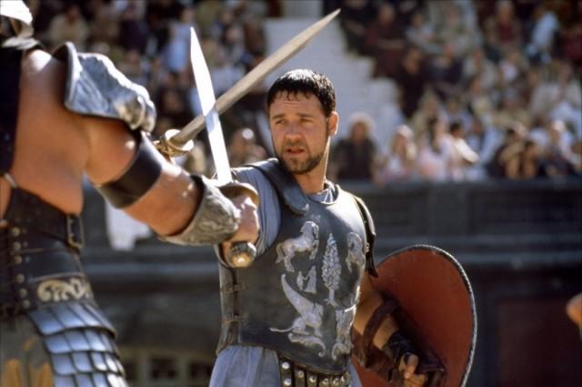 gladiator-film-