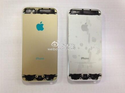 gold_iphone_5s2