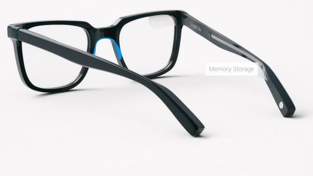 google-glass-sourcebits3
