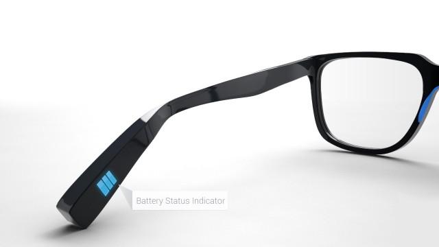 google-glass-sourcebits5