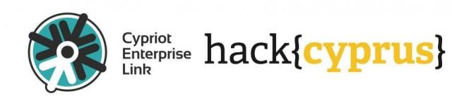 hack cyprus hackathon