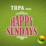 happy_sundays_cyta