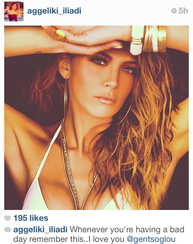 iliadi-instagram