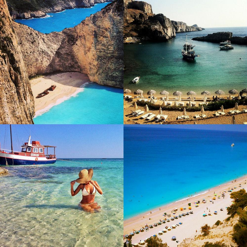 instagram-greece-best-beaches
