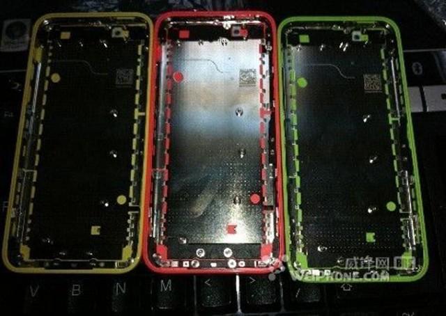 iphone_cheap2