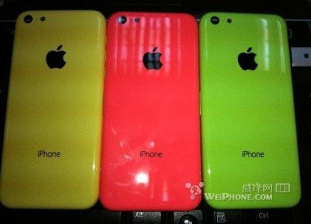 iphone_cheap3