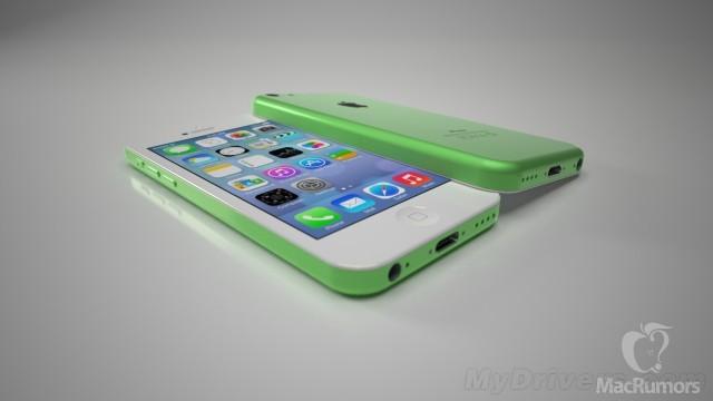 iphone_light3