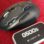 logitech-g500s-mouse