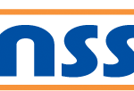 logo_nss_blue_orange_in_white