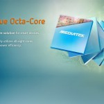 mediatek octa core2