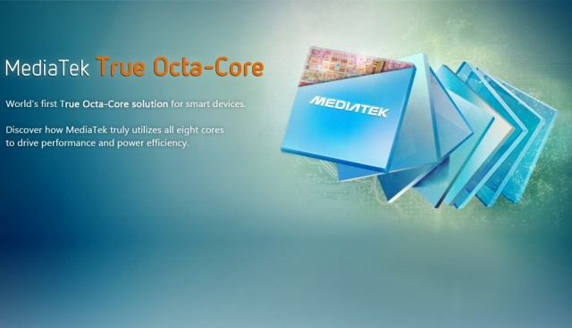 mediatek octa core2