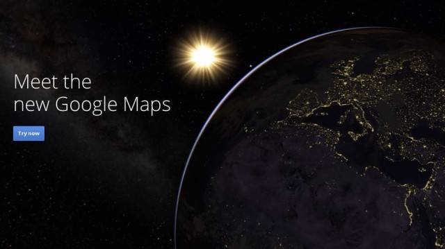 meet-the-new-google-maps