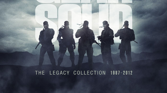 mgs-legacy (1)