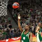 nba-2k14-euroleague