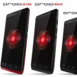 new droid