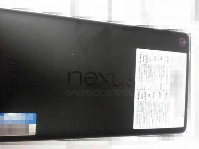 nexus7-2-2